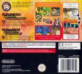 Video Game: Mario & Luigi: Bowser's Inside Story