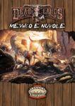 RPG Item: Messico e Nuvole