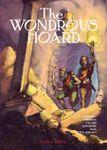 RPG Item: The Wondrous Hoard