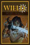 RPG Item: Wield