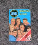Board Game: Beverly Hills 90210 Card Game