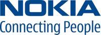 Hardware Manufacturer: Nokia