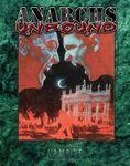 RPG Item: Anarchs Unbound (V20)