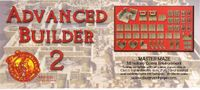 RPG Item: Advanced Builder 2