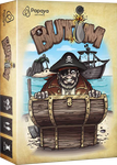 Board Game: Butim