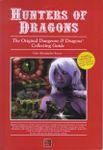 RPG Item: Hunters of Dragons