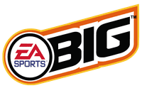 Franchise: EA Sports BIG