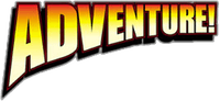 RPG: Adventure!