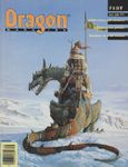 Issue: Dragon (Issue 137 - Sep 1988)