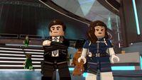 Character: Agents of S.H.I.E.L.D.