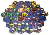 Board Game: Twilight Imperium (Third Edition)