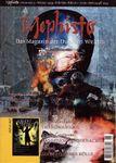 Issue: Mephisto (Issue 5 - Winter 1999)