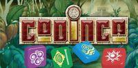 Board Game: Codinca