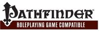 RPG: Pathfinder 1E Compatible Product