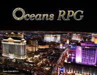 RPG Item: Oceans