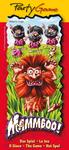 Board Game: Mammut Mambo
