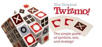 Board Game: Twizmo! Original