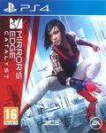 Video Game: Mirror's Edge: Catalyst