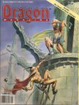 Issue: Dragon (Issue 148 - Aug 1989)