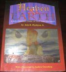 RPG Item: Heaven & Earth