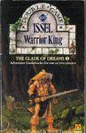 RPG Item: Issel Warrior King
