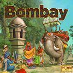 Board Game: Bombay