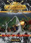 RPG Item: Blood of Orlanth
