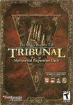 Video Game: The Elder Scrolls III: Tribunal
