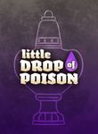 Board Game: Little Drop of Poison