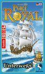 Board Game: Port Royal: Unterwegs!