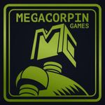 Board Game Publisher: Megacorpin Games