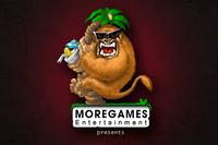 Video Game Publisher: MoreGames Entertainment