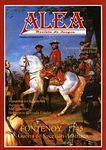 Board Game: Fontenoy 1745: Guerra de Sucesion Austriaca