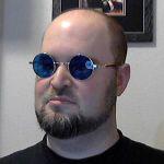 RPG Designer: Ari Marmell
