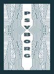Board Game: Psyborg