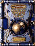 RPG Item: Dungeon Master's Guide (D&D 3.5e)