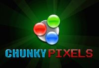 Video Game Publisher: ChunkyPixels