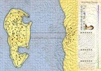 Board Game: Alexander's Triumph