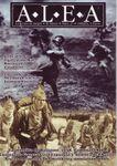 Board Game: ¡No Pasaran!: La Quinta del Biberon – Balaguer 1938