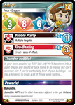Board Game: Krosmaster: Arena – Arty