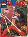 RPG Item: Defiants