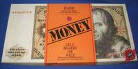 Board Game: Money