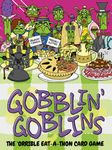 Board Game: Gobblin' Goblins