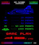 Video Game: Enigma II