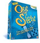 Board Game: Out of Sight
