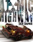 RPG Item: Atomic Highway