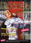 Issue: Backstab (Issue 0 - Oct 1996)