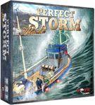 Board Game: Perfect Storm: Alaska