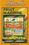 Video Game: Fruit Machine