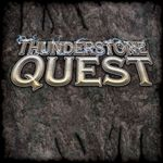 Board Game: Thunderstone Quest